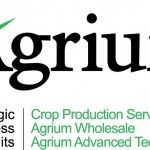 Agrium R with 3 SBUs_txt_curves clr